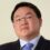 Top Goldman Sachs banker charged over 1MDB scandal