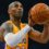 Kobe Bryant was a business powerhouse, too