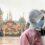 Businesses brace for coronavirus impact