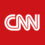 CNN Buys Private Tech Firm Canopy To Build News Aggregation Platform