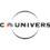NBCUniversal's Fandango Acquiring Vudu From Walmart