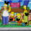 Disney & Fox Want Ex-'Simpsons' Composer's Suit Tossed; Claim Alf Clausen Outsourced To Son