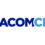 ViacomCBS Lets Go Of Contract Workers Amid Coronavirus Pandemic As More Layoffs Loom