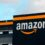 Amazon fires warehouse worker who led walkout