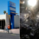 Arizona Democratic Party HQ 'Completely Destroyed' In Arson Attack
