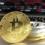 Binance Bullish About Altcoins in the Market
