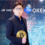 OKEx CEO Jay Hao: Stocks Are Soaring, Time to Short Bitcoin? – Blockchain News, Opinion, TV and Jobs