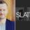 Slate PR Promotes Guido Gotz To SVP Of Film, TV & Live Entertainment