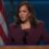 """Ohio Radio Station Fires Anchor Who Referred To Kamala Harris As """"Colored"""""""