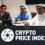 CPI Token Storms out of the Gates with over 2,300% Price Increase in Under 1 Month, and Several New Exchange Listings This Week