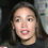 Ocasio-Cortez Joins Schumer Rallying Voters Against Quickie Supreme Court Pick