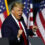 Arnon Mishkin: Trump reelection in trouble, polling indicates — race is referendum on him