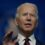 Biden to receive COVID vaccine as Trump remains on sidelines