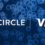 Visa And Crypto Startup Circle Partnership To Allow The Use Of USDC For Payments