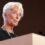 Hear Merkel's plea to Germans amid record Covid-19 death toll
