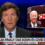CNN Roundly Debunks Tucker Carlson's COVID-19 Tracker Lie