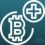 Grayscale Sweeped $1.27 Billion In BTC Off The Market In One Week