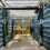 Hive Bitcoin Miner Raises $15 Million