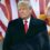 Miranda Devine: Dems 'hatred' for Trump supporters is 'un-American'