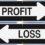 Albertsons, Citigroup, JPMorgan, Wells Fargo and More Companies Kicking Off Earnings Season