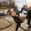 Members of Congress request investigation into 'suspicious' visitors