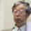 Coinbase CEO: Satoshi Nakamoto Should Stay Hidden