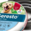 Amazon is reviewing best-selling Seresto flea collar after reports of illnesses, deaths