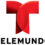 Telemundo Deportes Nabs Exclusive Spanish-Language Rights To Super Bowl LVI Live From Los Angeles