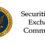 SEC delays decision on VanEck BTC Trust