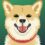 DOGE Shoots Up As Elon Musk's New Twitter Picture Excites Legion Of Dogecoin Fans