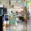 ICSC Rebrands Amid a Transforming Industry