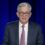 Jerome Powell: Fed is confident inflation rates will go down