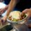 OpenTable CEO: Dining is coming back but restaurants still face challenges