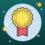 Does Bitcoin Founder Satoshi Nakamoto Deserve A Nobel Prize?