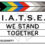 """""""This Is F***ing Massive"""": Hollywood Celebrates IATSE's New Deal As Strike Is Averted"""